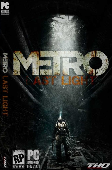 metro-last-light-cover pc