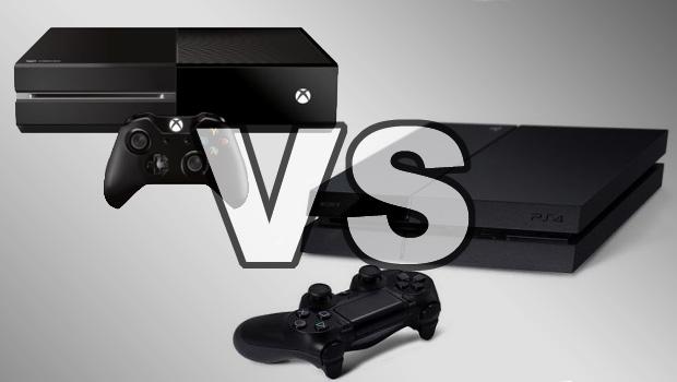 versus-consoles1